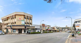 Medical / Consulting commercial property for lease at 793 - 795 Pacific Highway Gordon NSW 2072