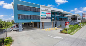 Offices commercial property for lease at 8/687 Old Cleveland Road East Wellington Point QLD 4160