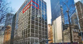 Medical / Consulting commercial property for lease at Suite 1006, Level 10,/37 Bligh Street Sydney NSW 2000