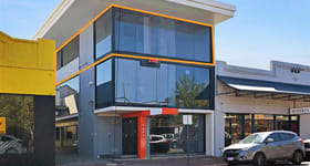 Offices commercial property for lease at 4/248 Hay Street Subiaco WA 6008