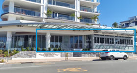 Shop & Retail commercial property for lease at Shop 2, 13-15 The Esplanade Maroochydore QLD 4558