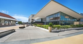 Shop & Retail commercial property for lease at 2/9 - 11 Honeysuckle Drive Newcastle NSW 2300