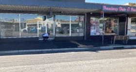 Shop & Retail commercial property for lease at 224 Broadway Reservoir VIC 3073