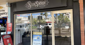 Offices commercial property for lease at 71 Bourbong Street Bundaberg Central QLD 4670