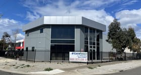 Offices commercial property for lease at 29 Lentini Street Hoppers Crossing VIC 3029