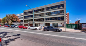 Offices commercial property for lease at Suite 307/161 Bigge Street Liverpool NSW 2170