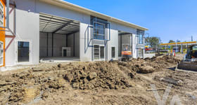 Factory, Warehouse & Industrial commercial property for lease at 2/1 Cobbans Close Beresfield NSW 2322