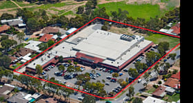Shop & Retail commercial property for lease at 337 Whites Road Paralowie SA 5108