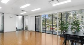Offices commercial property for lease at Suite 28/5-7 Inglewood Place Norwest NSW 2153