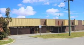 Factory, Warehouse & Industrial commercial property for lease at 20 Hodgson Way Kewdale WA 6105
