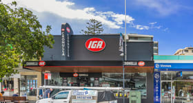 Showrooms / Bulky Goods commercial property for lease at 126-128 Cronulla Street Cronulla NSW 2230