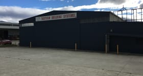 Factory, Warehouse & Industrial commercial property for lease at 80 Cowle Road Bridgewater TAS 7030