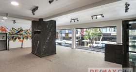 Showrooms / Bulky Goods commercial property for lease at Level 1/134 Adelaide Street Brisbane City QLD 4000