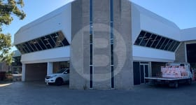 Offices commercial property for lease at Office/30 Bearing Road Seven Hills NSW 2147