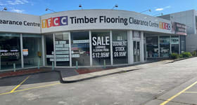 Factory, Warehouse & Industrial commercial property for lease at Unit 5/865 Princes Highway Springvale VIC 3171