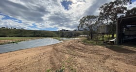 Development / Land commercial property for lease at 10 Mcnabs Road Keilor VIC 3036