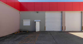Offices commercial property for lease at 2/12 Verrell Street Wetherill Park NSW 2164