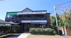 Offices commercial property for lease at 2b/34 Tallebudgera Creek Road Burleigh Heads QLD 4220