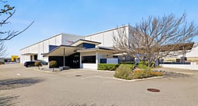 Factory, Warehouse & Industrial commercial property for lease at 20 Baile Road Canning Vale WA 6155