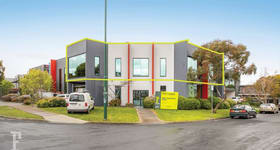 Offices commercial property for lease at First Floor  Office 1/27 Lillee Crescent Tullamarine VIC 3043