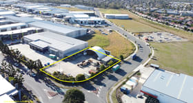 Development / Land commercial property for lease at 6-12 French Avenue Brendale QLD 4500