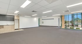Offices commercial property for lease at 3/162 South Pine Road Brendale QLD 4500