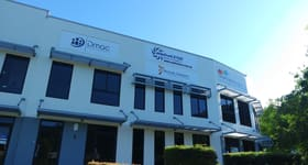 Offices commercial property for sale at 5/57 Township Drive Burleigh Heads QLD 4220