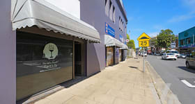Offices commercial property for lease at 2/187 King Street Newcastle NSW 2300