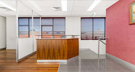 Offices commercial property for lease at 1C/22B Blaxland Road Campbelltown NSW 2560