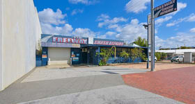 Factory, Warehouse & Industrial commercial property for sale at 11 Donovan Street Osborne Park WA 6017