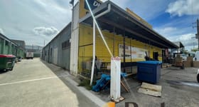 Showrooms / Bulky Goods commercial property for lease at 68 Barrier Street Fyshwick ACT 2609