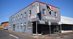 Shop & Retail commercial property for lease at 64 Neil Street Toowoomba City QLD 4350