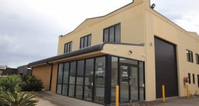 Offices commercial property for lease at 1/5-7 Shaban Street Albion Park Rail NSW 2527