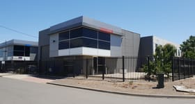 Factory, Warehouse & Industrial commercial property for lease at 115 Munro Avenue Sunshine North VIC 3020