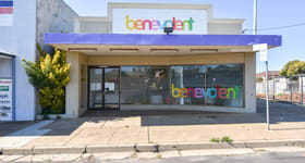 Shop & Retail commercial property for lease at 126 Bentinck Street Bathurst NSW 2795
