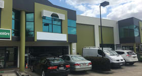 Factory, Warehouse & Industrial commercial property for lease at Windsor QLD 4030