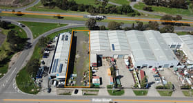 Development / Land commercial property for lease at 52 Potter Street Craigieburn VIC 3064