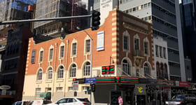Shop & Retail commercial property for lease at 327 George Street Brisbane City QLD 4000