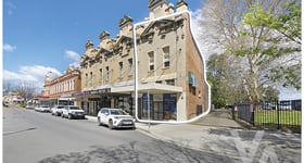Offices commercial property for lease at 371 High Street Maitland NSW 2320