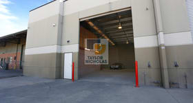 Factory, Warehouse & Industrial commercial property for lease at 3/19 Curtis Road Mulgrave NSW 2756