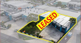 Showrooms / Bulky Goods commercial property for lease at whole property/311-313 Hume Highway Craigieburn VIC 3064