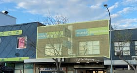 Offices commercial property for lease at 1/324 Kingsway Caringbah NSW 2229