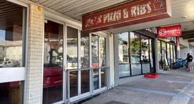 Shop & Retail commercial property for lease at Cronulla NSW 2230