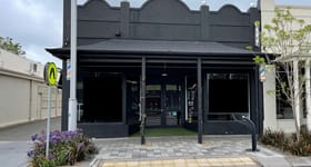 Offices commercial property for lease at 149 King William Road Unley SA 5061