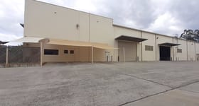 Development / Land commercial property for lease at Zillmere QLD 4034