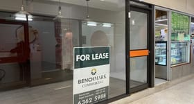 Shop & Retail commercial property for lease at Shop 11/142-148 Summer Street Orange NSW 2800