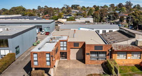 Factory, Warehouse & Industrial commercial property for lease at 160 Rooks Road Nunawading VIC 3131