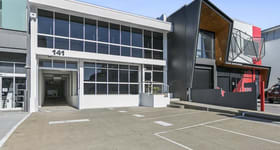 Offices commercial property for lease at 141 Robertson Street Fortitude Valley QLD 4006