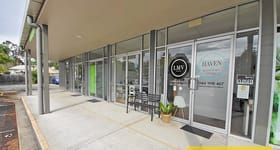 Shop & Retail commercial property for lease at C/52 Jeffcott Street Wavell Heights QLD 4012