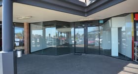 Shop & Retail commercial property for lease at 5/715-727 South Road Black Forest SA 5035
